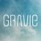 Gravie Technographics