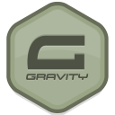 Gravity Forms Technographics