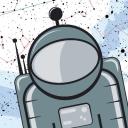 GravityView Technographics