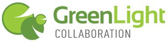 GreenLight Collaboration Technographics