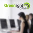 Greenlight CRM Technographics