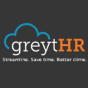 greytHR Technographics