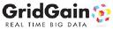 GridGain Technographics