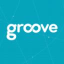 Groove.co Technographics
