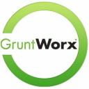 Gruntworx Technographics