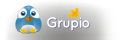 Grupio Technographics