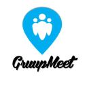 GruupMeet Technographics