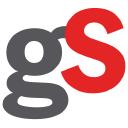 gShift Technographics