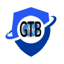 GTB Technologies Technographics