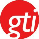 GTI Recruiting Technographics