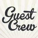 Guest Crew Technographics