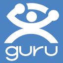Guru.com Technographics