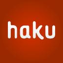 haku Technographics