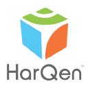 HarQen Technographics