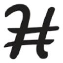 Hashtagio Technographics