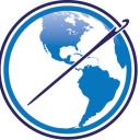 Haystax Constellation Analytics Platform