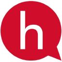 Hearsay Mail Technographics
