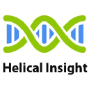 Helical Insight Technographics