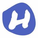 HERO.WORK App Technographics