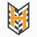 Herringbone Technographics