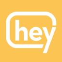 Heymarket Technographics