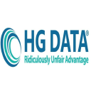 HG Data Technographics