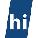 HiConversion Technographics