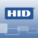 HID Global Technographics