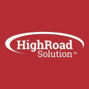 HighRoad Solution Technographics