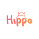 Hippo Video Technographics