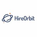 HireOrbit Technographics