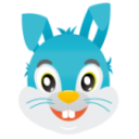 HireRabbit Technographics
