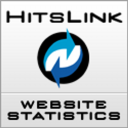 Hitslink Technographics