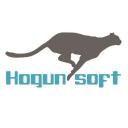 HOGUNSOFT Technographics