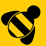 honeybeeBase Technographics