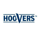 Hoovers Technographics