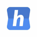 Hopper HQ Technographics