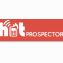 Hot Prospector Technographics