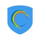 Hotspot Shield Technographics