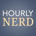 HourlyNerd