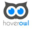 Hoverowl Technographics