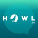 HOWL Technographics