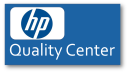 HP Quality Center Technographics