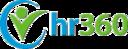 HR360 Technographics