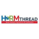 HRM Thread Technographics