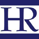 HROS Onboarding Technographics