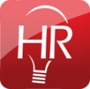 HRSmart Technographics