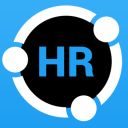 HRstop Technographics