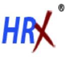 HRX Technographics
