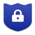 HTTPS Checker Technographics